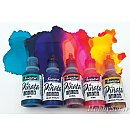 "Alcohol ink ""Pinata"", 14.79 ml, Blue-Violet"